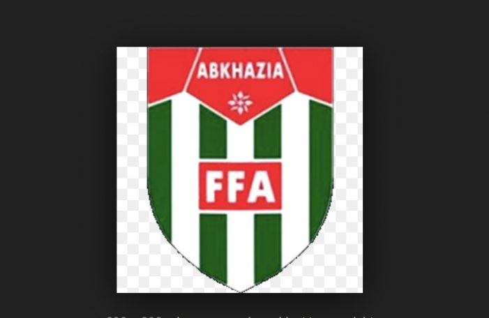 Match Preview: Abkhazia v Tamil Eelam at Aveley
