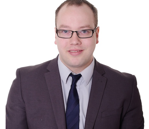 Thurrock Independents announce candidate to fight Ockendon By-Election