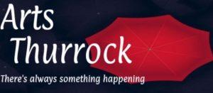 Arts Thurrock