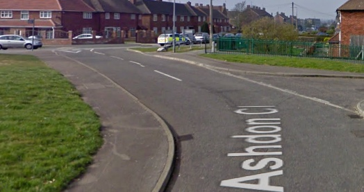 Police appeal after 12-year-old girl approached by two men in South Ockendon