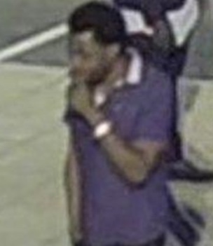 Nationwide hunt after woman attacked in Thurrock