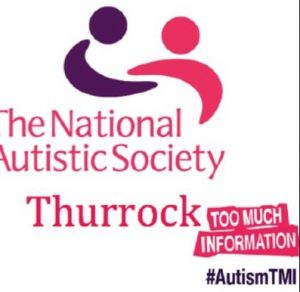 Autism Thurrock