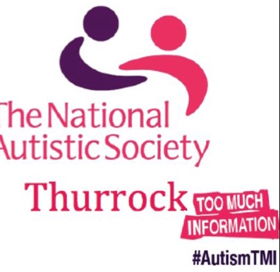 Autism meeting in South Ockendon