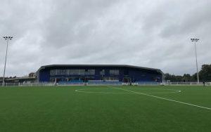 Aveley FC 3
