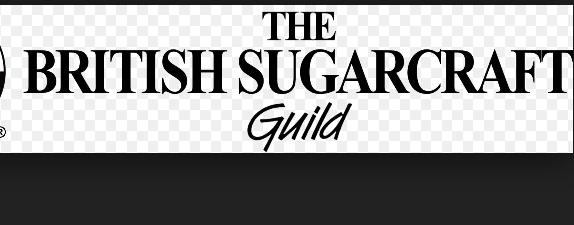 Community Matters: British Sugarcraft Guild