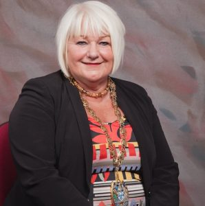Barbara Rice 2