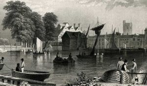 barking-fishing-fleet