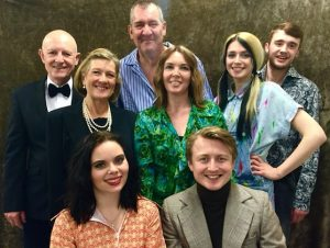 Review bedroom farce by thurrock courts players your for Farcical antonym