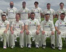 Cricket: Belhus weekend reports