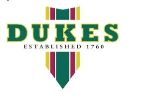 Cricket: Belhus reach Dukes Essex Cup Final