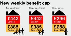 benefit-cap-16
