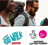 The Great Big Walk comes to Thurrock