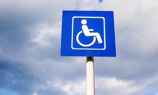 People with mental health conditions to get blue badge parking permits