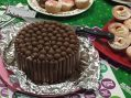 Bluebird Care Thurrock support Macmillan Cancer World's Biggest Coffee Morning.