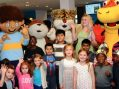 Thurrock libraries set to celebrate learning