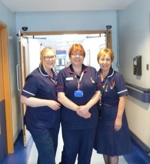Thurrock residents advised: Bowel cancer screening – the test that could save your life