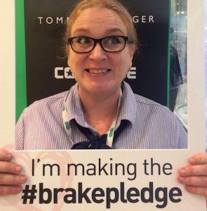 brake-pledge
