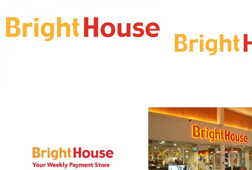 Brighthouse told to repay customers £14.8 million