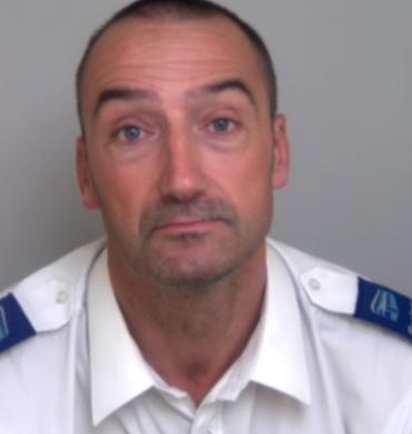 Bus driver jailed after death of Tilbury pedestrian