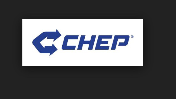 CHEP open new state of the art centre in South Ockendon