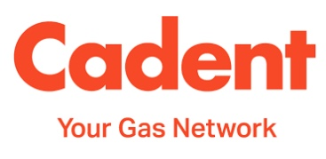 Gas works in London Road, West Thurrock successfully completed