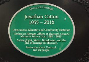 Catton