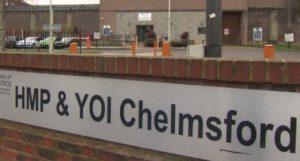 Chelms 2