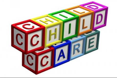 Thurrock working families can apply for childcare support