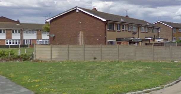 Police appeal after woman raped in Tilbury