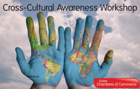 Discover cultural considerations with Essex Chamber of Commerce