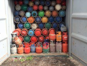 cylinder-raid