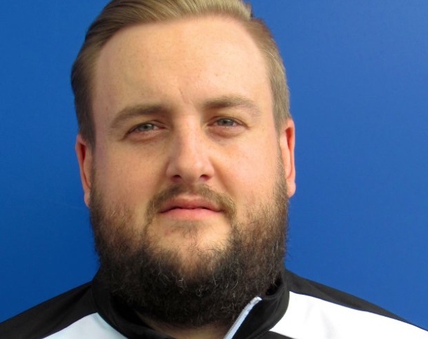 Grays Athletic assistant manager departs