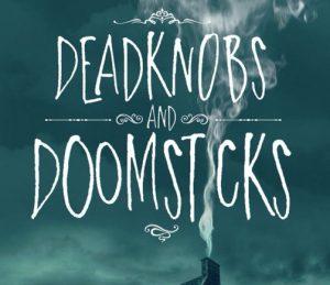 Deadknobs