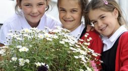 """Deneholm Primary praised as """"Outstanding"""" by Ofsted"""