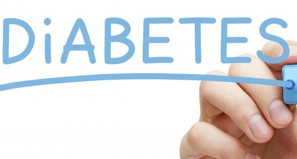 Living with Diabetes in Thurrock