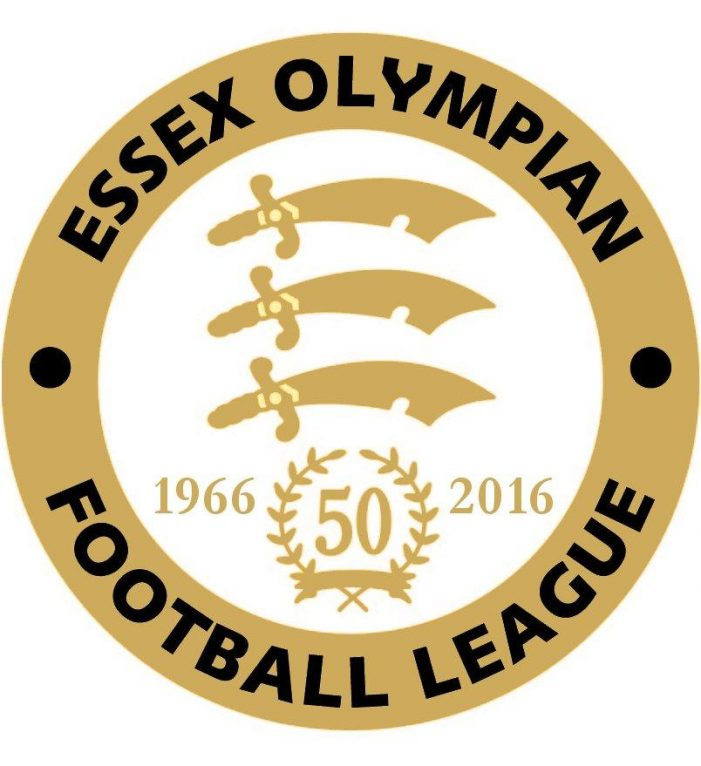 Prokit UK Essex Olympian League – Saturday 23rd February Round-Up