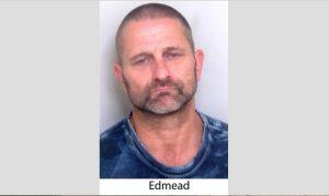 Edmead 2
