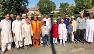 Eid Grays