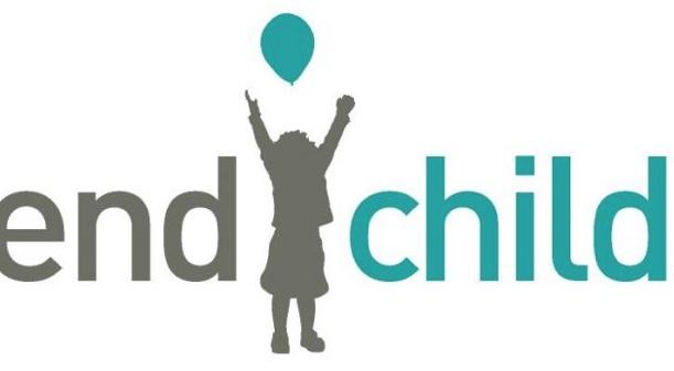Blogpost: Child poverty and education