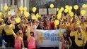Health: Thurrock woman Sarah organises march in London for Endometriosis.