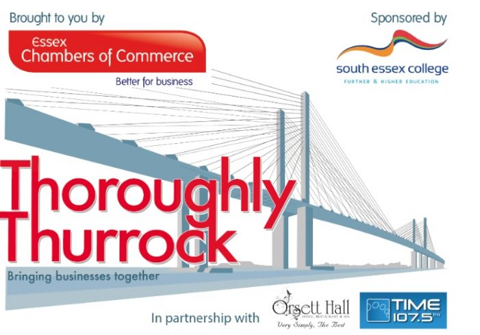 Essex Chamber of Commerce-Thoroughly Thurrock: Apprenticeships on the agenda