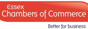 Essex Chamber of Commerce