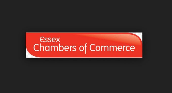 Essex Chamber of Commerce reacts to budget