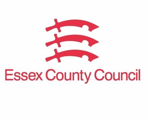 Essex hoteliers coming together to promote county as short break destination