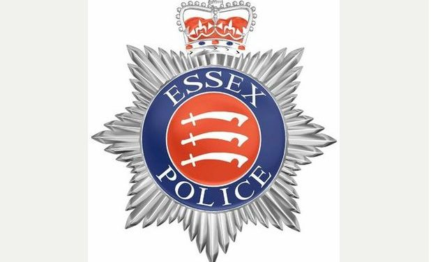 "Essex Police increase armed presence as terror threat raised to ""critical"""