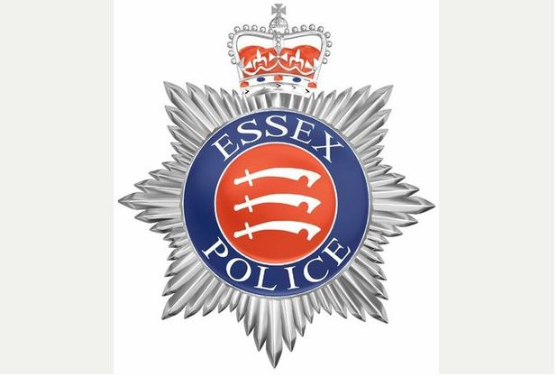"""Essex Police officer dismissed over """"racist and homophobic WhatsApp messages"""""""