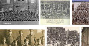 Essex Regiment