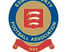 Essex Senior Cup: It is The Dockers v The Rocks in semi final