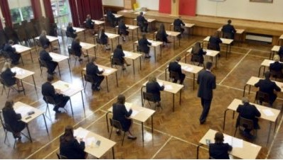 School performance tables present mixed results for Thurrock schools