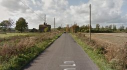 Thurrock roads closed for re-surfacing